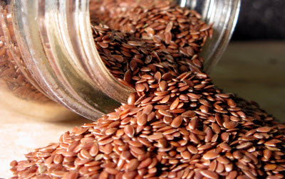how-to-eat-flax-seeds