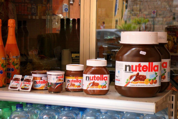 shopping_usefulsouvenirs_nutella-e1440452163156