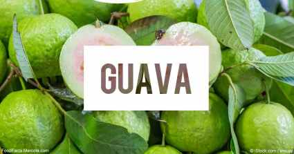 guava-fb